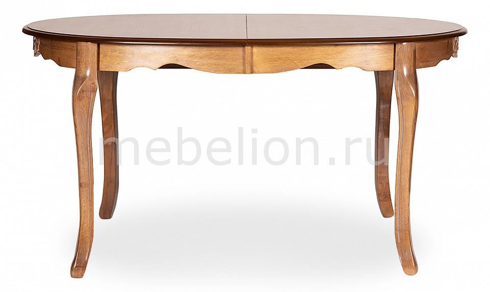 Стол обеденный Tetchair Secret De Maison Esmee этажерка tetchair secret de maison 004 черный 9977