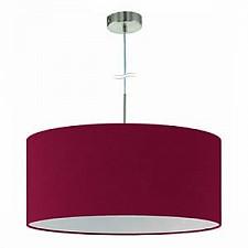 Подвесной светильник Maserlo 94902