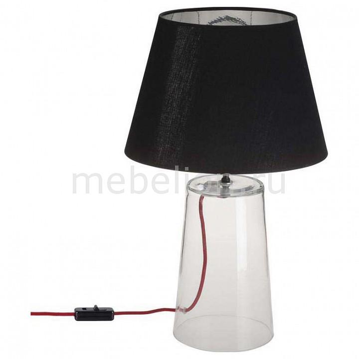 Настольная лампа декоративная Nowodvorski Meg 5771