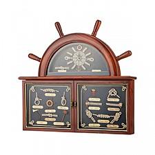 Ключница АРТИ-М (50х50 см) Art 271-061