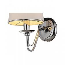 Бра Arte Lamp A1150AP-1CC Furore