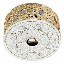 Встраиваемый светильник Pastel 357305