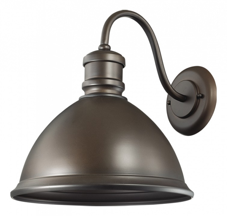 Купить Бра Talva 2900/1WA, Odeon Light, Италия