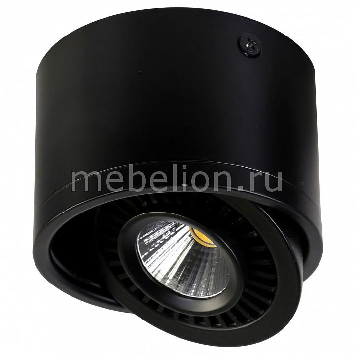 Купить Накладной светильник Reflector 1779-1C, Favourite, Германия