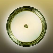 Накладной светильник Sonex 2231/S Bris