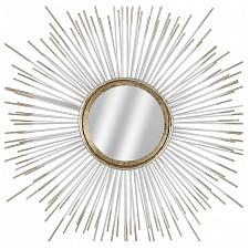 Зеркало настенное (51 см) Adeline F51609