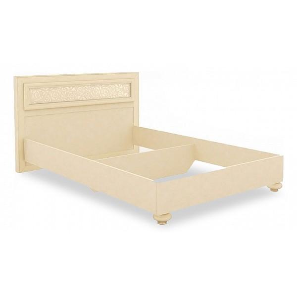 Кровать полутораспальная Любимый Дом