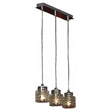 Подвесной светильник Lussole LSN-5106-03 Samarate