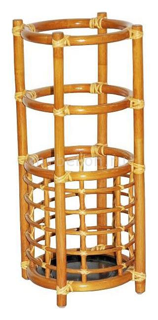 Подставка для зонта Экодизайн 16/02 К white rattan sofa purple cushions garden outdoor patio sofa rattan furniture swing pool table chair rattan sofa set