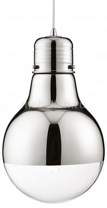 Купить Подвесной светильник Edison A5092SP-1CC, Arte Lamp, Италия