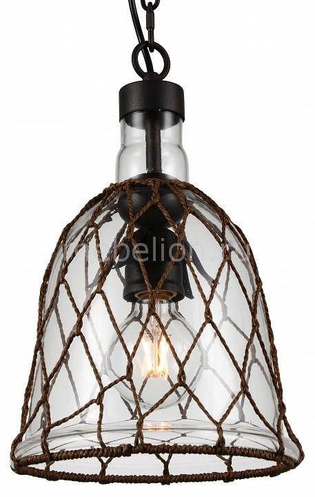 Подвесной светильник ST-Luce SL238.303.01 SL238