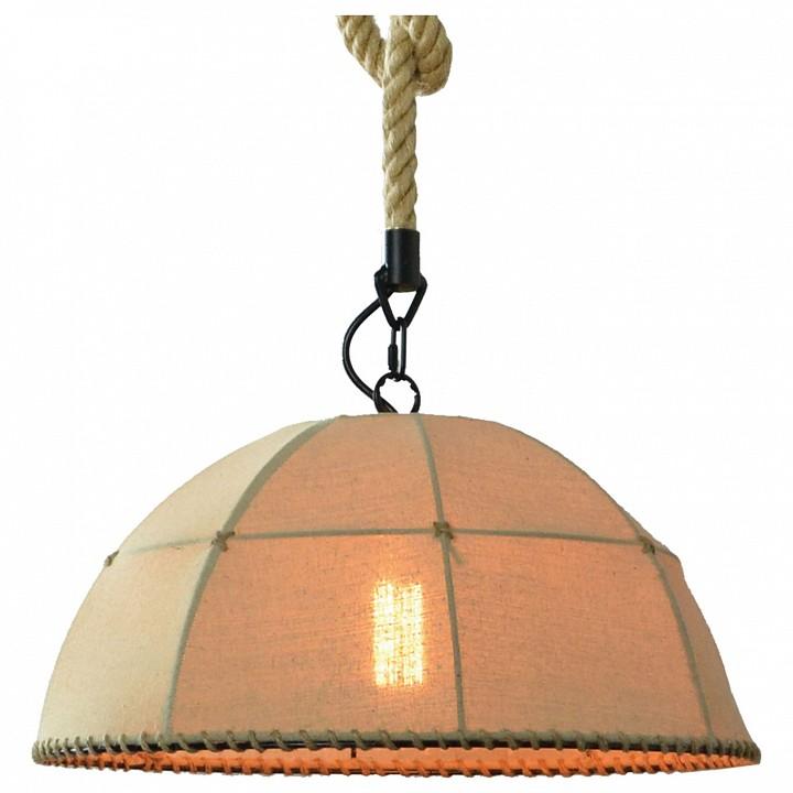 Подвесной светильник Lussole Кремона LSP-9667