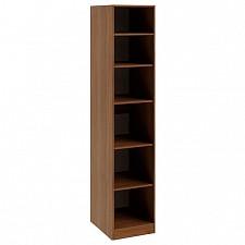 Шкаф для белья Вирджиния СМ-233.07.02 R