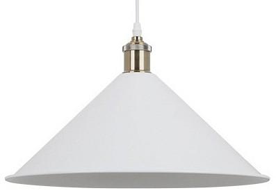 Подвесной светильник Odeon Light Agra 3365/1