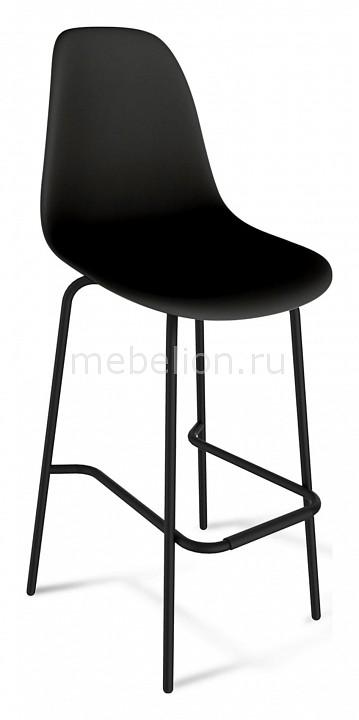 Стул барный Sheffilton SHT-S29 стул барный sheffilton sht s29 бежевый черный муар шатура стулья и табуреты