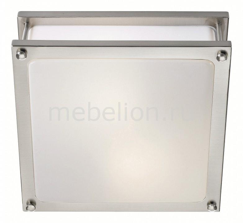Накладной светильник markslojd 102552 Resaro