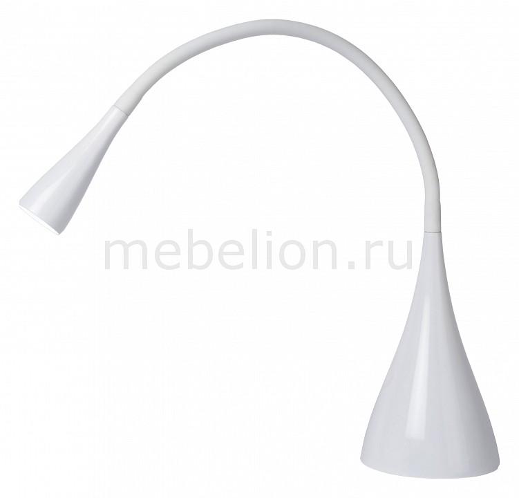 Настольная лампа офисная Lucide Zozy 18650/03/31 lucide xentrix 23955 24 31