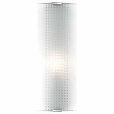Накладной светильник Storo 1238/L