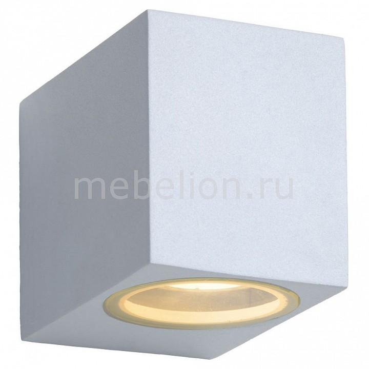 Накладной светильник Lucide Zora LED 22860/05/31