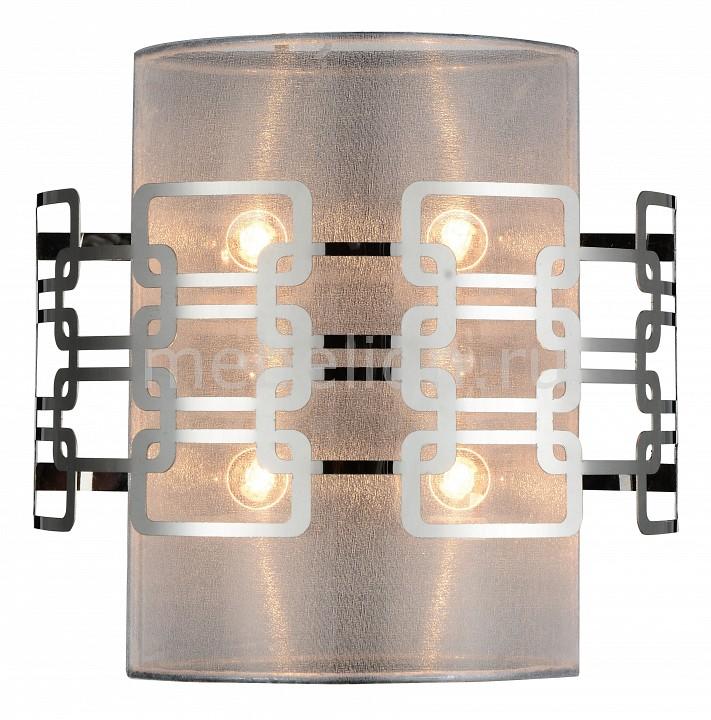 Накладной светильник ST-Luce SL940.101.04 SL940