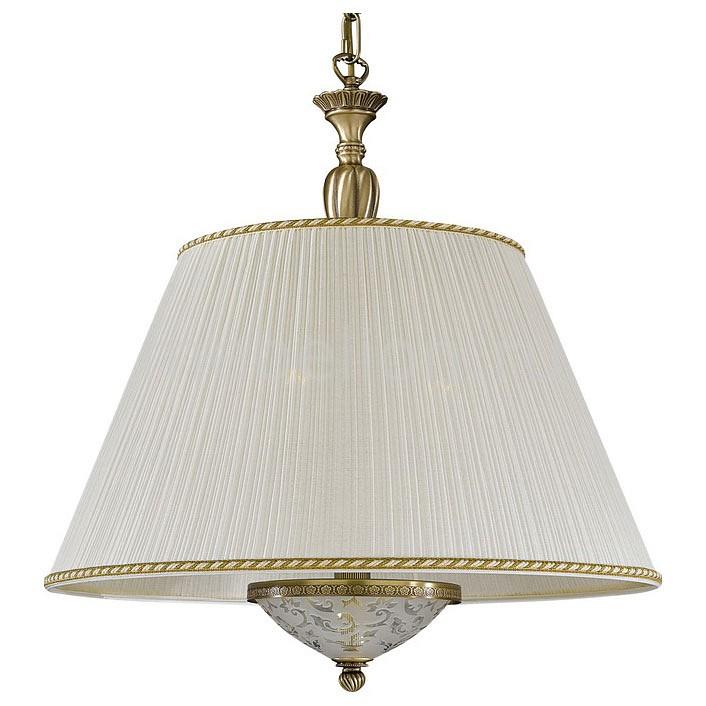 Подвесной светильник Reccagni Angelo L 6402/50 6402