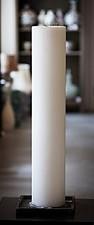 Свеча декоративная (100 см) Крупная 26001500