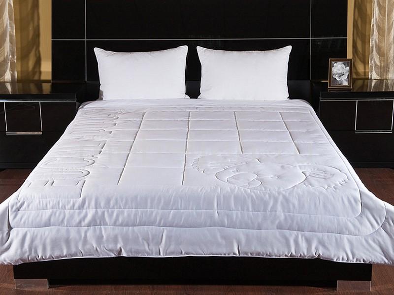 Одеяло двуспальное Primavelle Eucalyptus одеяло двуспальное primavelle rosalia
