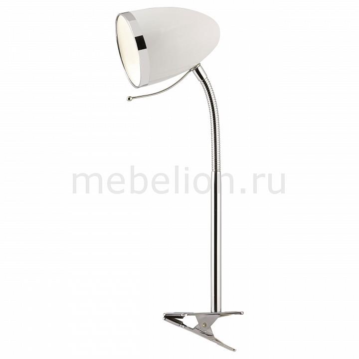 Настольная лампа Arte Lamp A6155LT-1WH Cosy