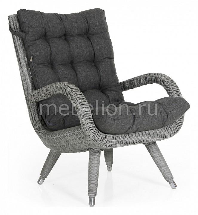 Кресло Brafab Silva 5481-74-73 discera 3225 74 25m 74 25mhz 74 250mhz