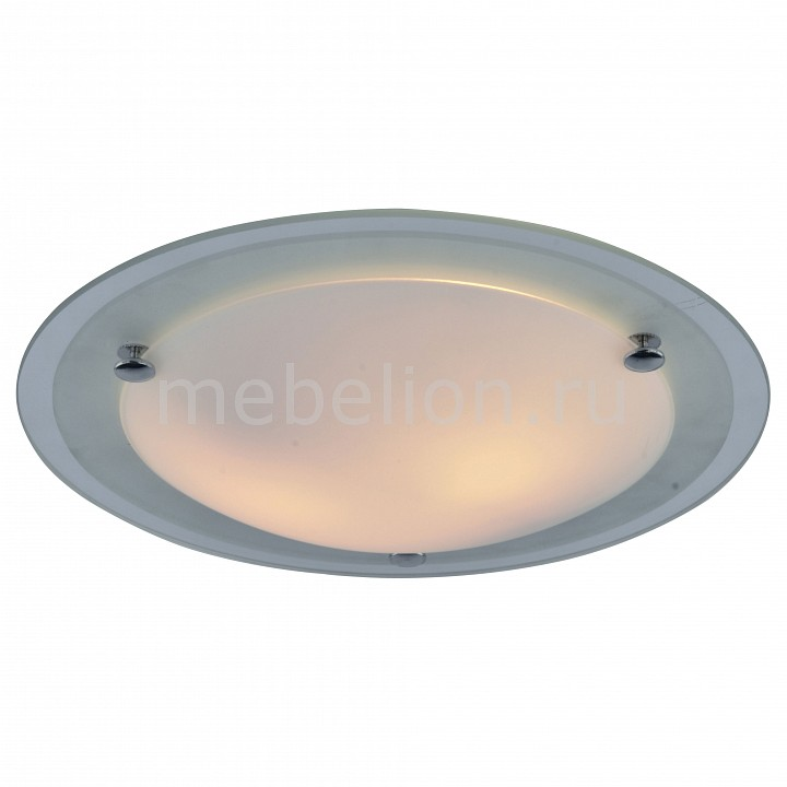 Накладной светильник Arte Lamp Giselle A4831PL-2CC arte lamp giselle a4833pl 2cc