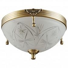 Накладной светильник MW-Light 317012802 Афродита 2