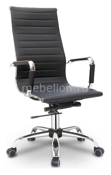 Кресло компьютерное Стимул-Групп CTK-XH-632A ctk xh 632a