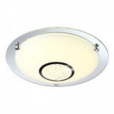 Накладной светильник Amada 48240
