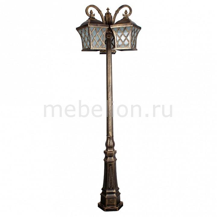 Фонарный столб Feron 11447 Тартан