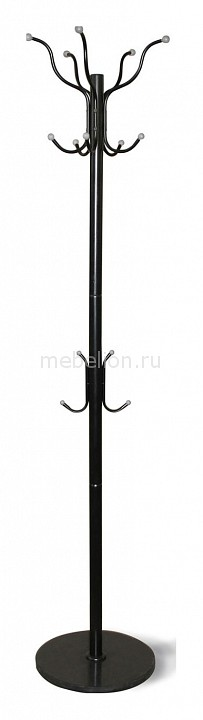 Вешалка напольная Sheffilton Вешалка-стойка SHT-CR400