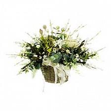Растение в горшке АРТИ-М (54х37х22 см) 309-551