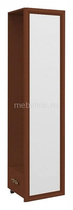 Зеркало напольное Александрия 625140.000  диван кровать тахо