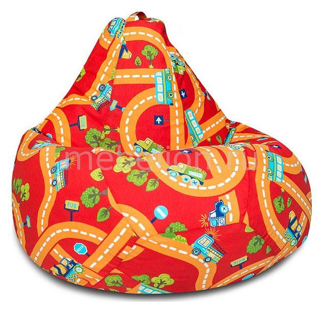 Кресло-мешок Dreambag Бибика XL поднос domenik oasis 41 27 см