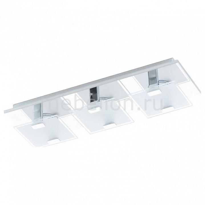 Купить Накладной светильник Vicaro93313, Eglo, Австрия