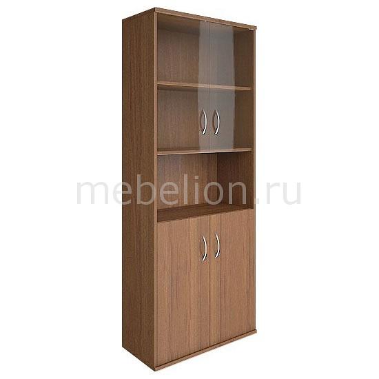 Шкаф-витрина Рива А.СТ-1.4