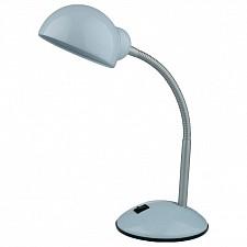 Настольная лампа офисная Kiva 2084/1T