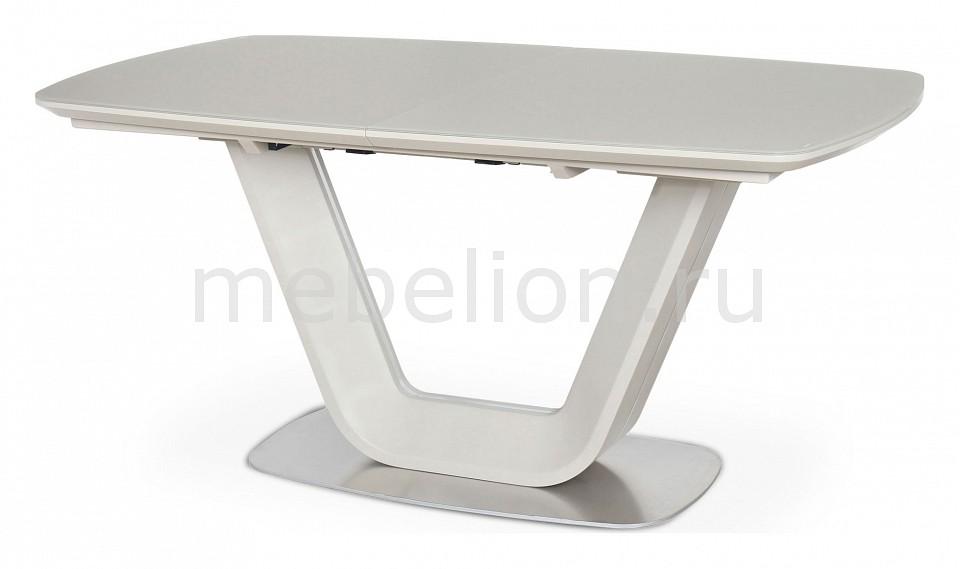 Стол обеденный Oasis