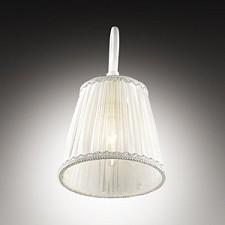 Подвесная люстра Odeon Light 2892/5 Gronta