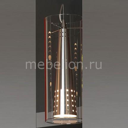 Подвесной светильник Lussole LSL-7806-01 Vasto
