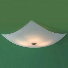 Накладной светильник 931 CL931011