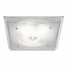 Накладной светильник Globo 48528-3 Malaga