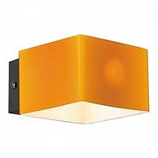 Накладной светильник Concreto SL536.091.01