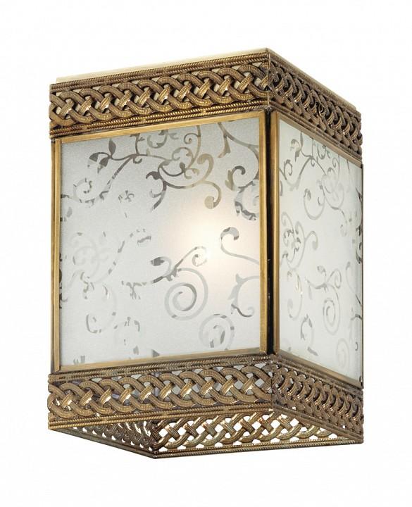 Купить Накладные светильники Demini 2558/1C  Накладной светильник Odeon Light