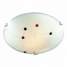 Накладной светильник Kave 206