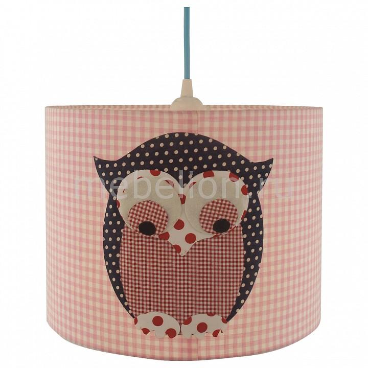 Подвесной светильник Arte Lamp A5193SP-1WH Provence